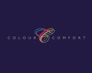 Logo Colour Comfort